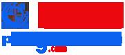 kanal pengetahuan logo