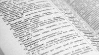 ilmu pengetahuan bahasa